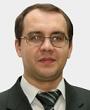 mikhail1976