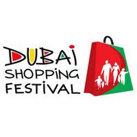 Шопинг в Дубаи