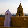 Египет христианский