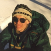 Лыжный поход по Хибинам