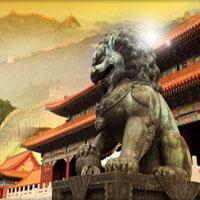 Пекин, Китай – отдых в апреле за границей с WorldVentures