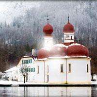 Лучший отдых в феврале 2012 года в Европе от компании WorldVentures