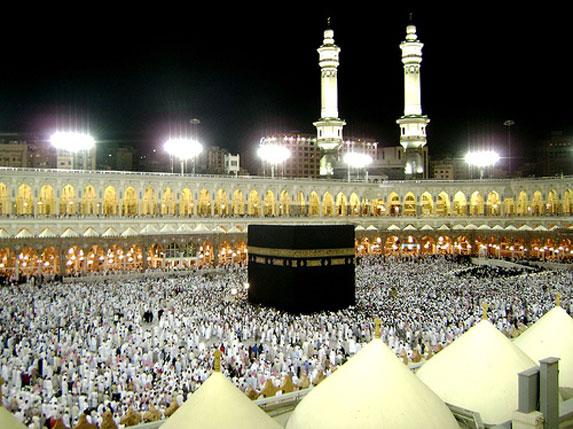 Религиозный туризм-3