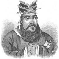 Конфуций представитель Ста философских школ