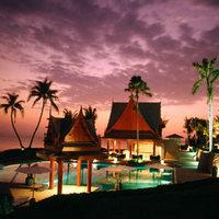 Лечебно-оздоровительный туризм и его основа - лечебный курорт
