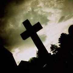 Кладбищенский или некропольный туризм